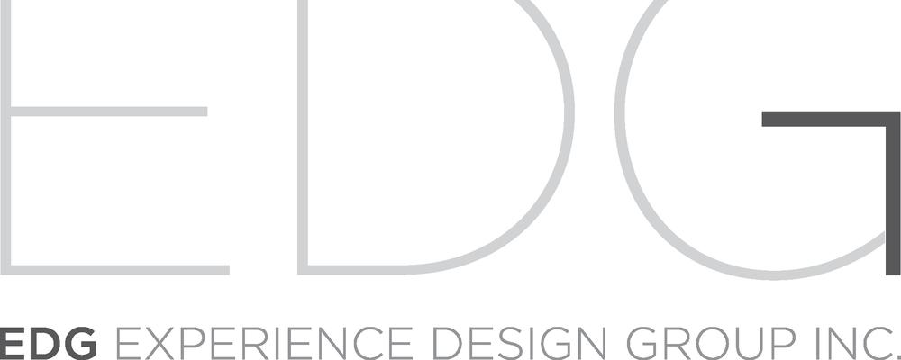 EDG Experience Design Group Inc.