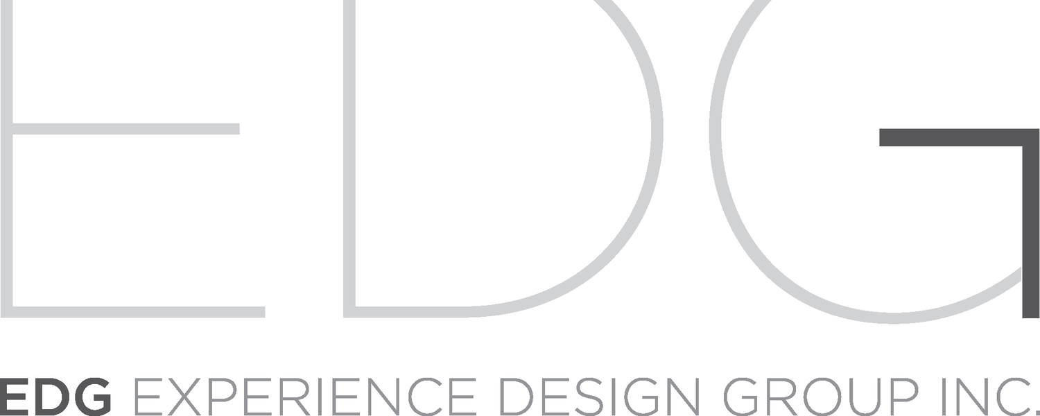 EDG Experience Design Group Inc.