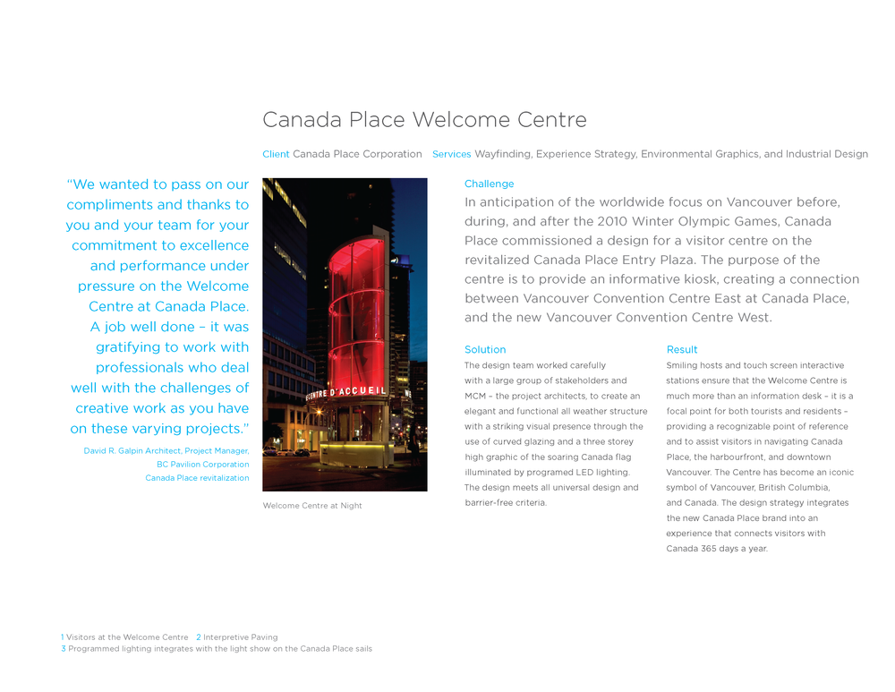 Canada Place Welcome Centre_Page_2.png