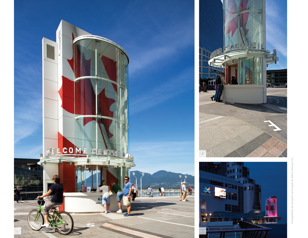 Canada Place Welcome Centre_Page_1.png