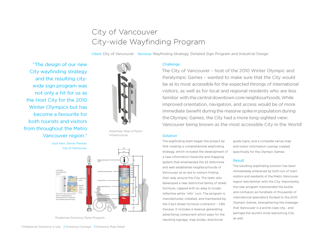 CoV Wayfinding Program_Page_2.png