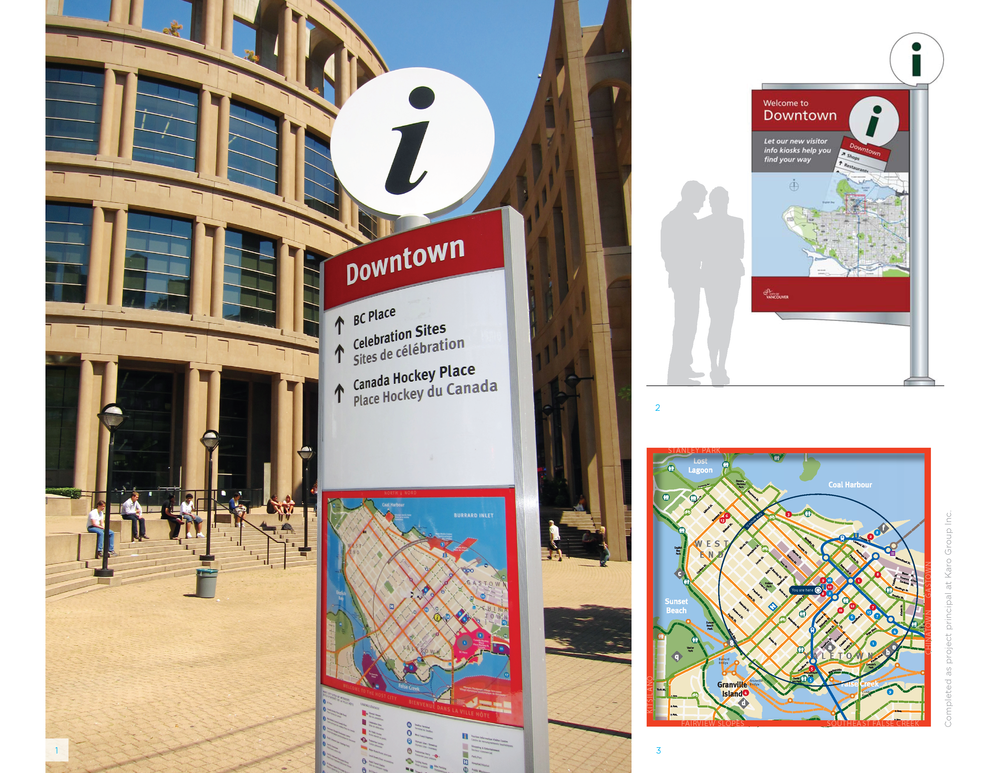 CoV Wayfinding Program_Page_1.png