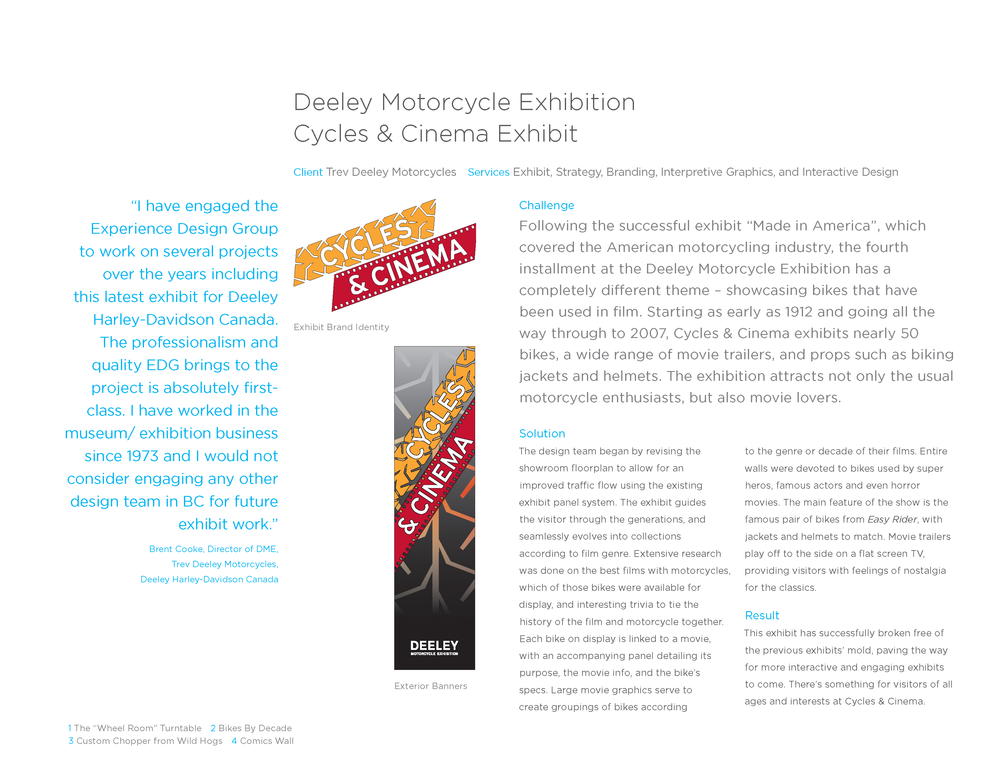 DME Cycles and Cinema_Page_2.png