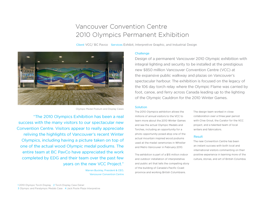 VCC 2010 Olympic Interpretives_Page_2.png