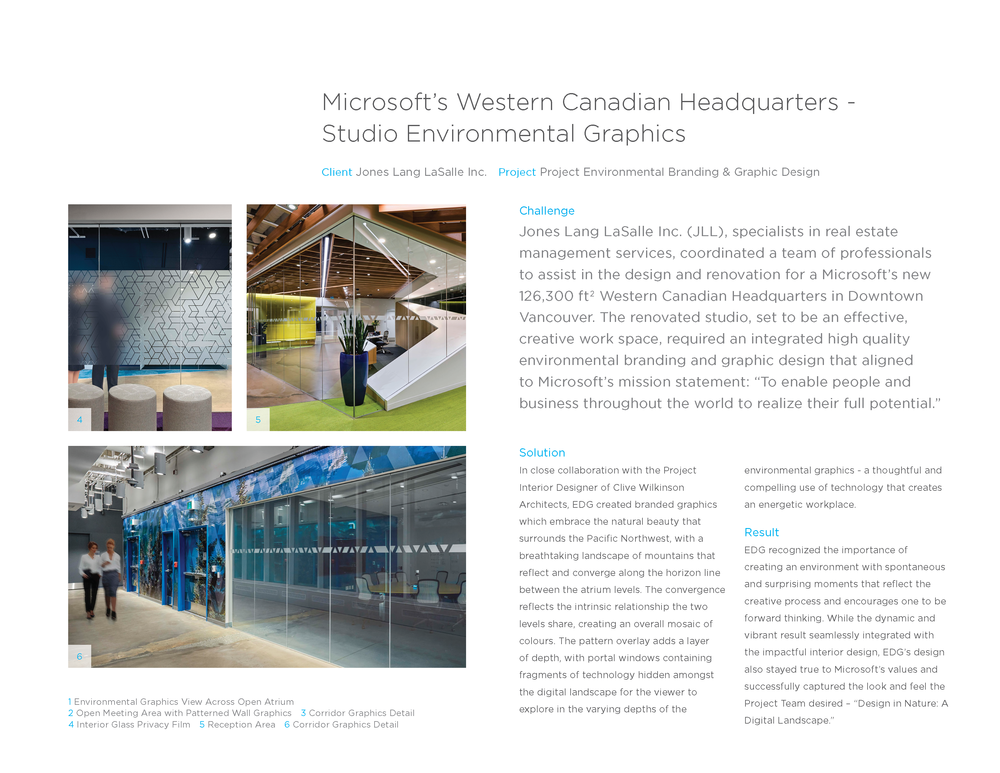 Microsoft Vancouver NEW Page 2