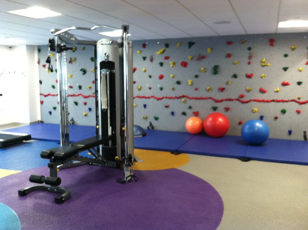 Arbor House_Co-located gym and childrens play.jpg