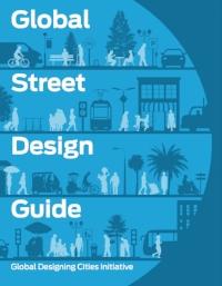 Global Streets Design Guide cover.jpg