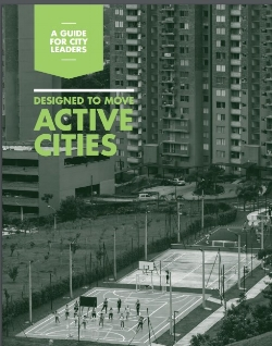 Active Cities Cover image.jpg