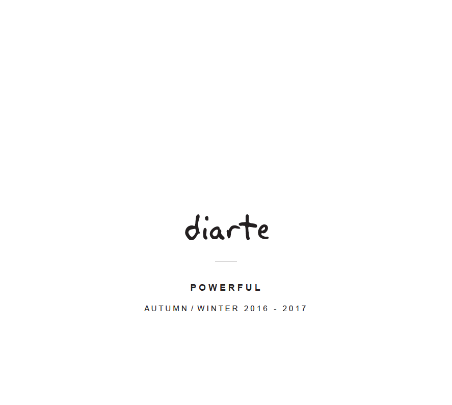 Diarte Autumn pg.1.png