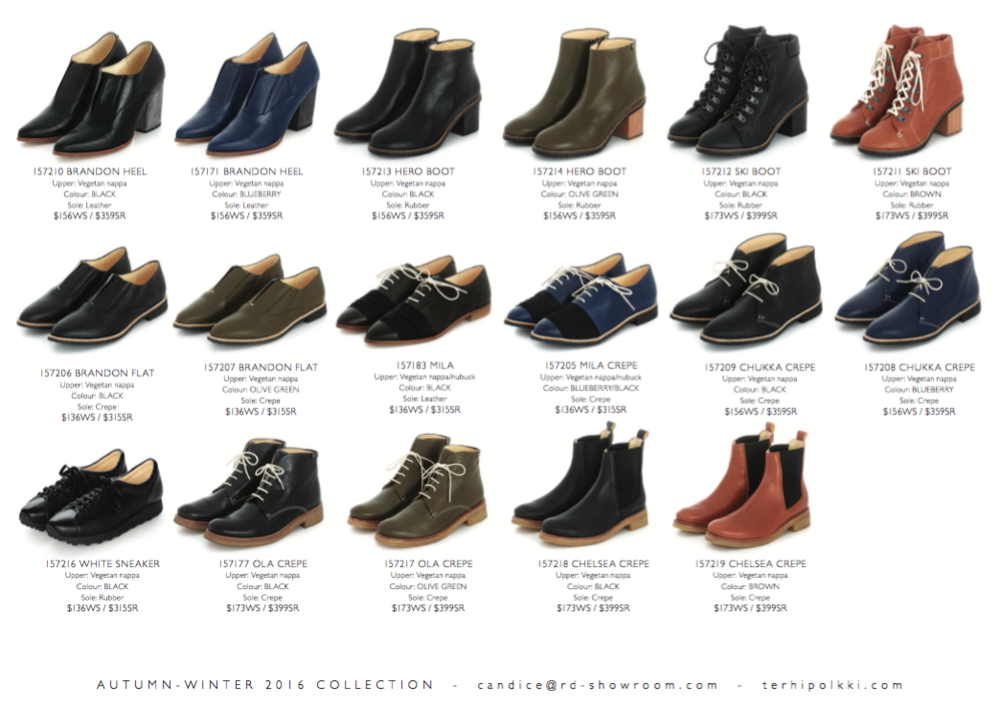 Terhi Shoe Price Sheet 2 .png