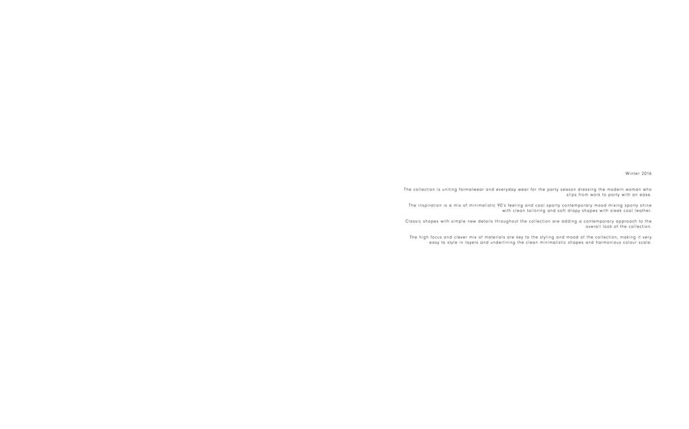 J_U_S_T_w_i_n_t_e_r_17lookbook pg. 2.jpg