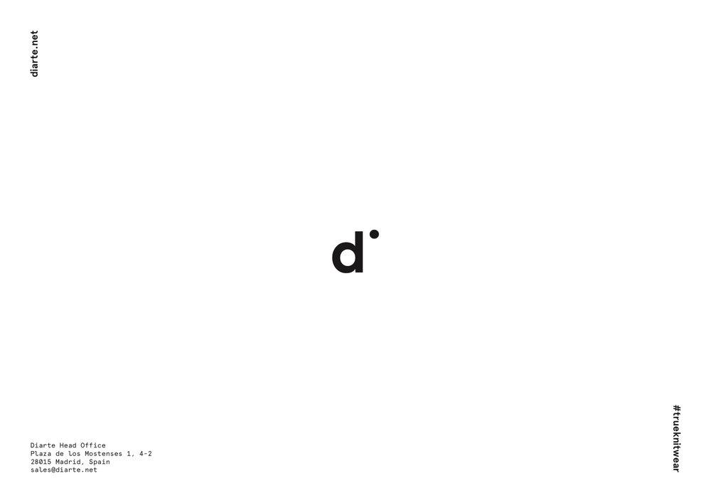 DiarteLinesheet28.jpeg