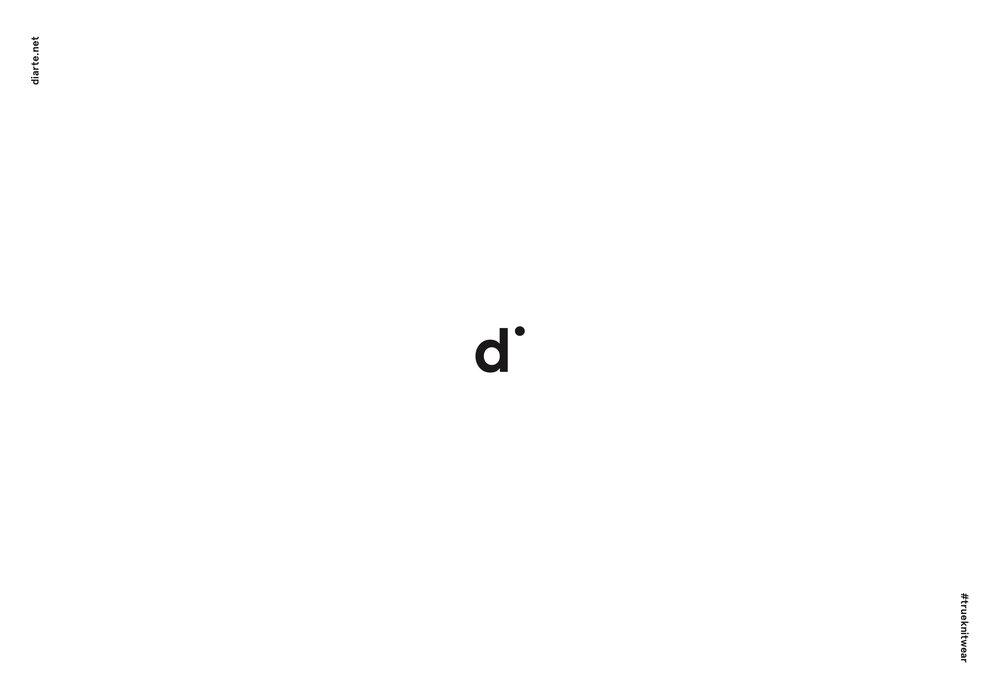 DiarteLookbook21.jpeg