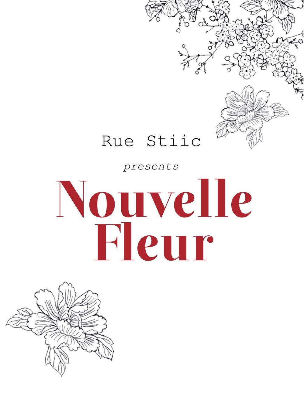 Nouvelle Fleur Linesheet P1.jpg