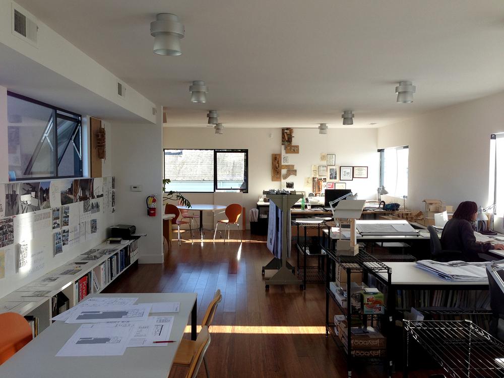 studio urbis