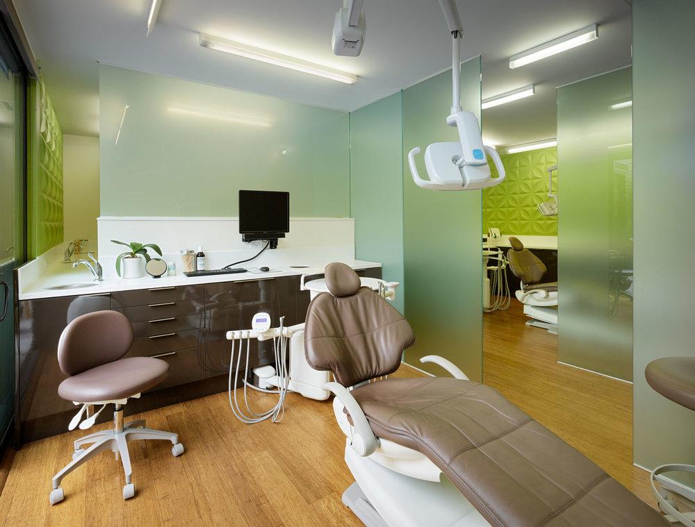 Studio_Urbis-Boardman_Dental-0161.jpg