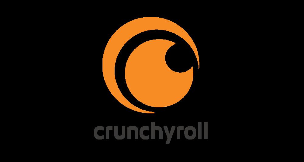 Cruchyroll