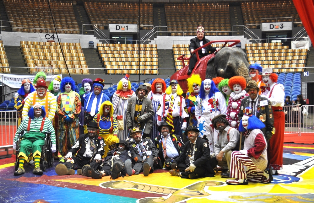 circus14001.JPG