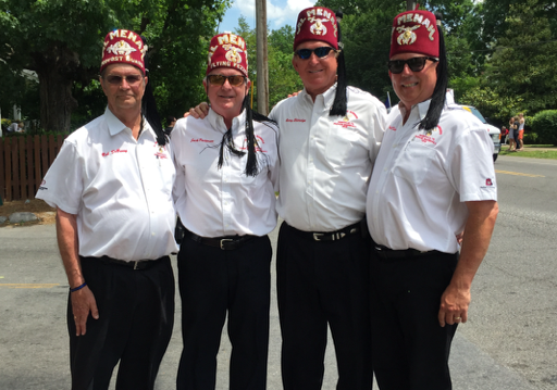 parade marshal 2015.PNG