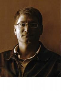 Carl Tom Lavoncher II