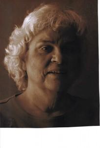 Marilyn Rumsey