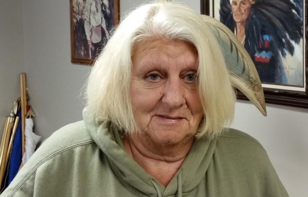 Patricia Hrybyk