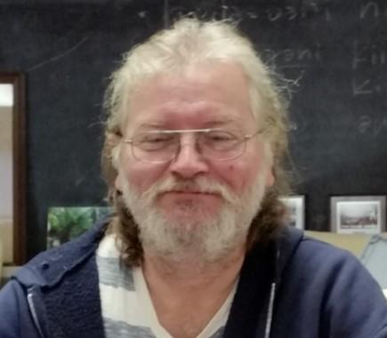 Vince Knauff