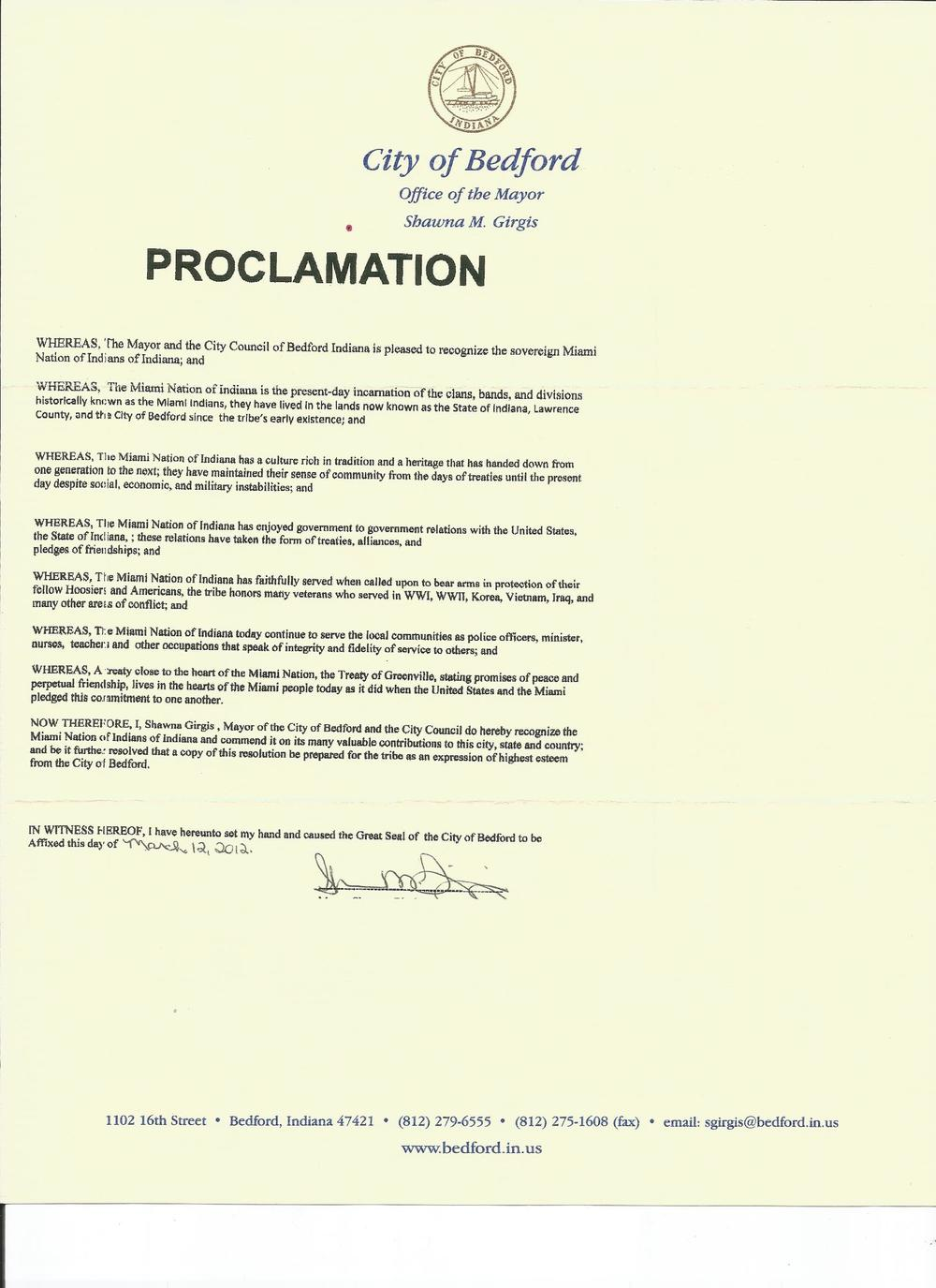Proclamation City of Bedford.jpg
