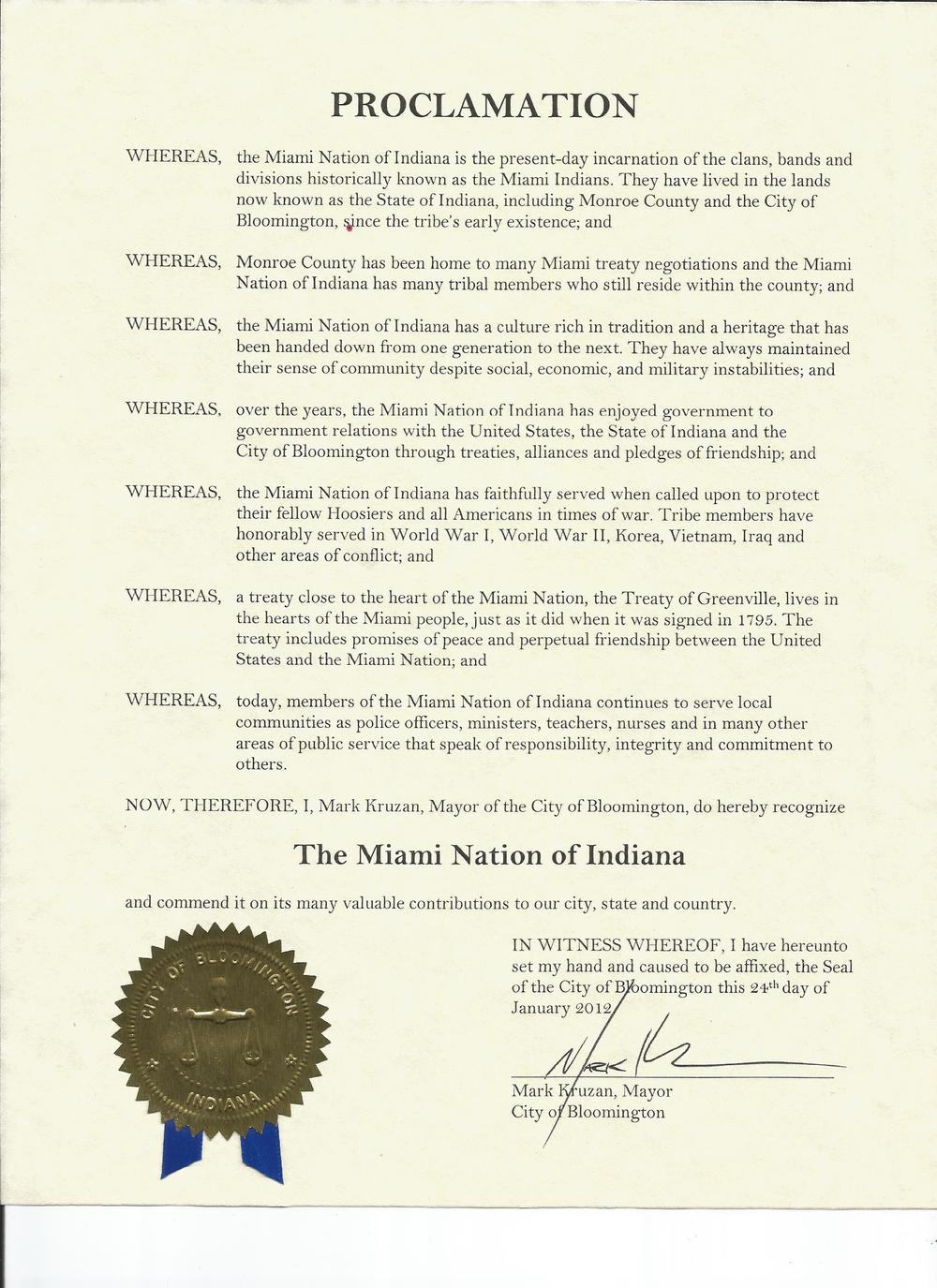 Proclamation City of Bloomington.jpg