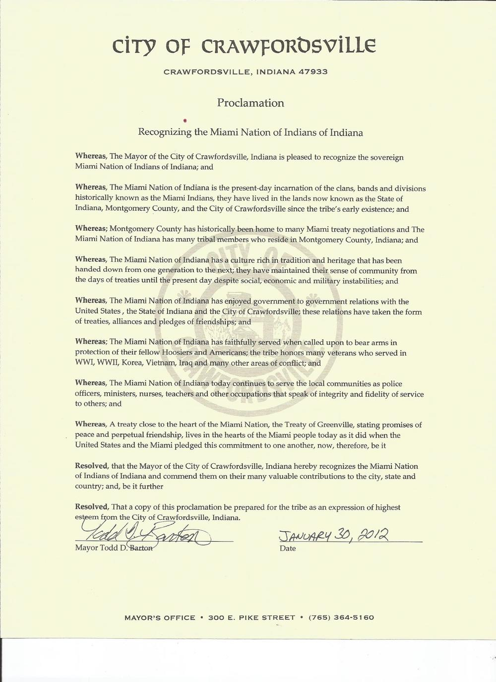 Proclamation City of Crawfordsville.jpg