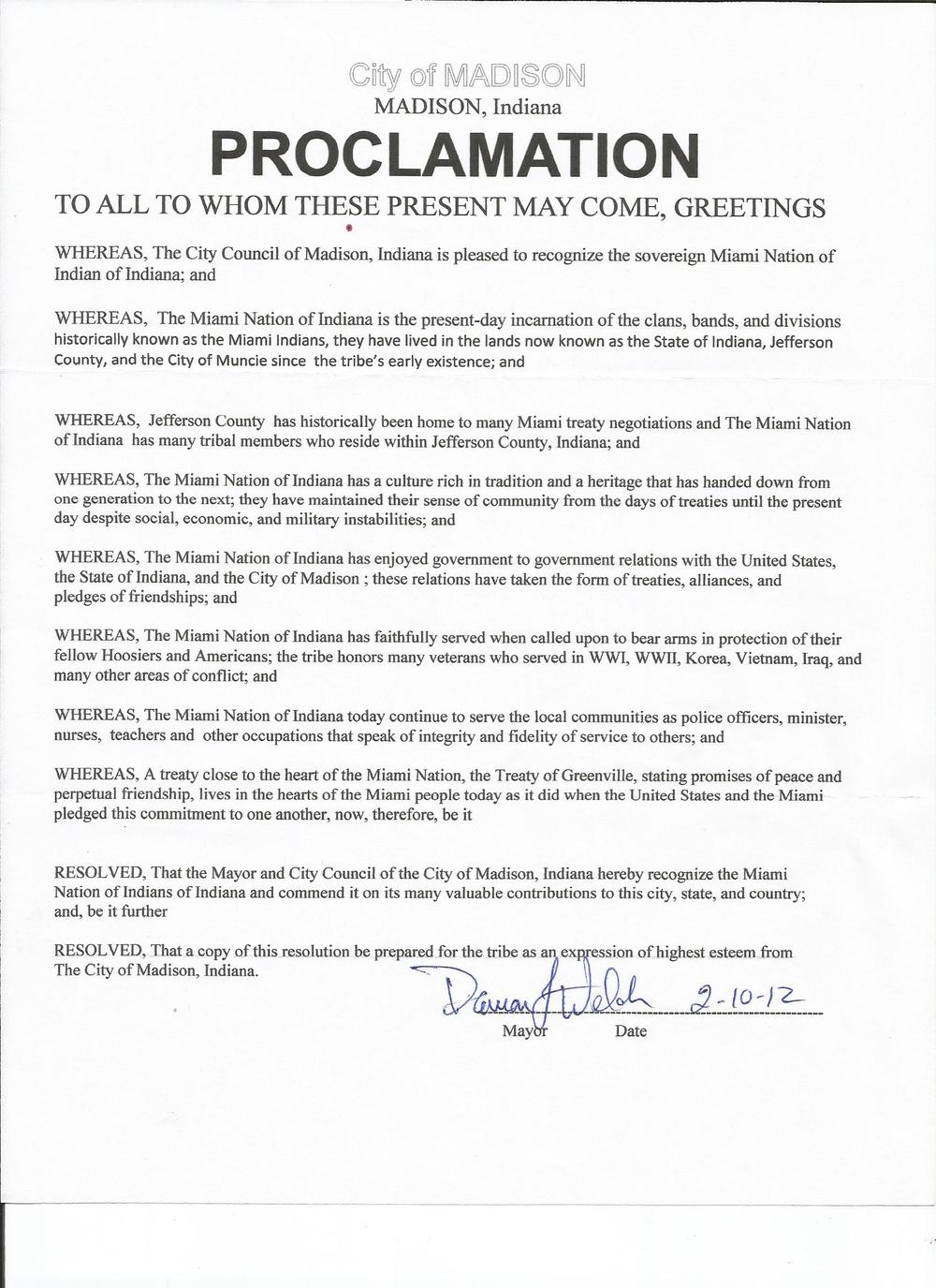 Proclamation City of Madison.jpg