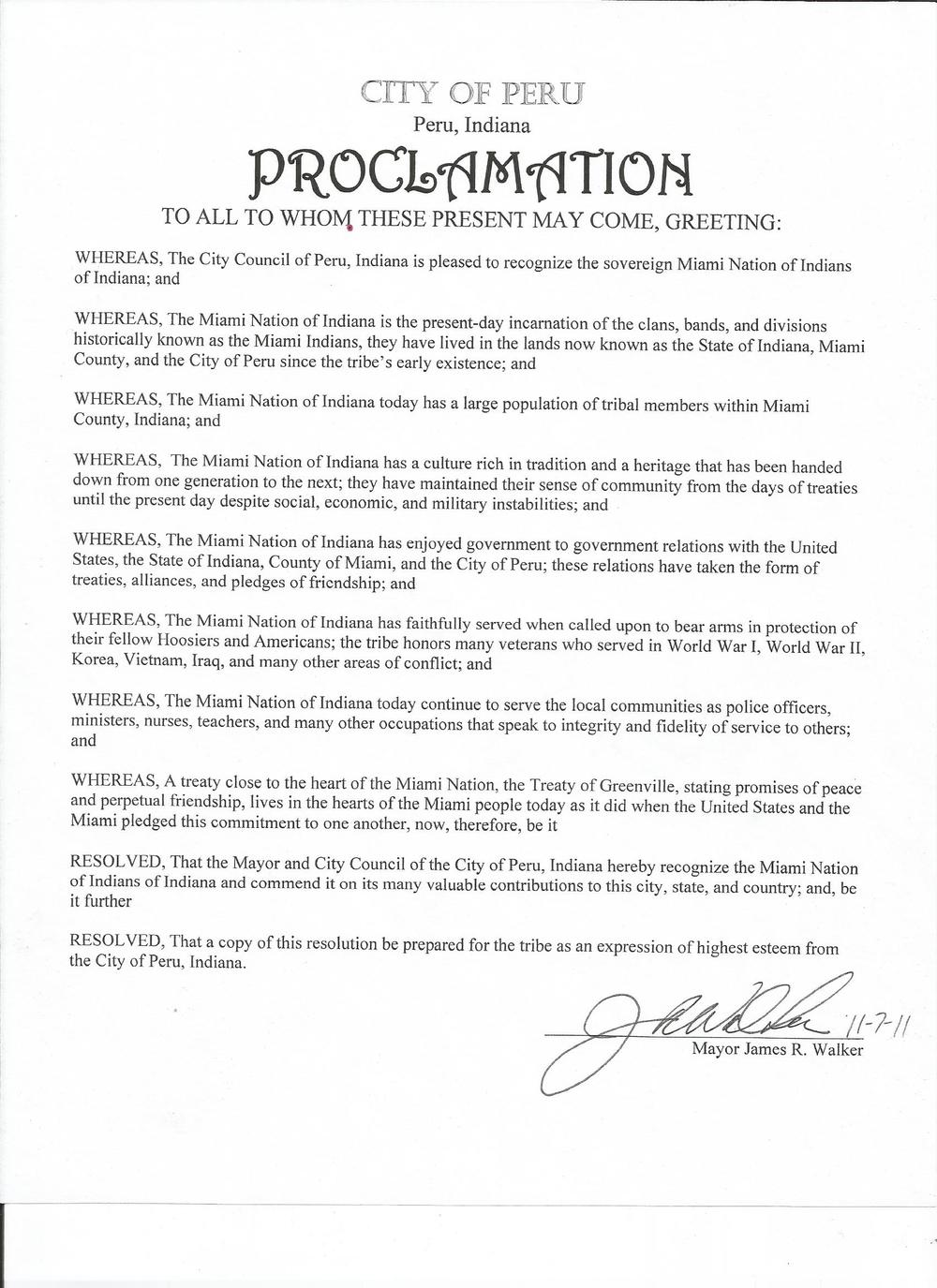 Proclamation City of Peru.jpg