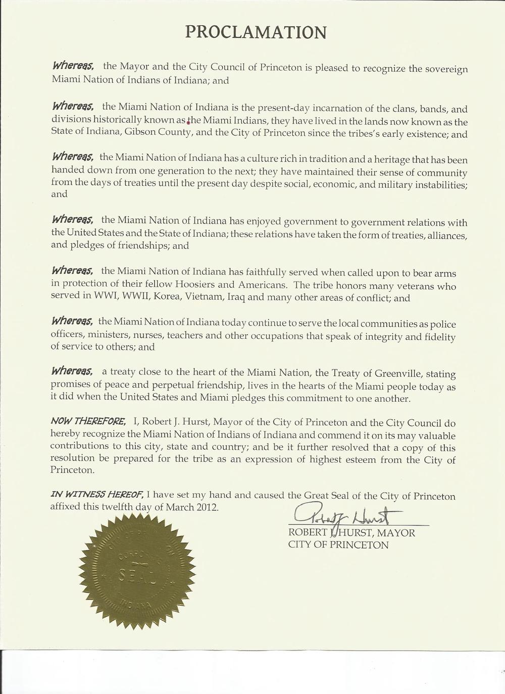 Proclamation City of Princeton.jpg
