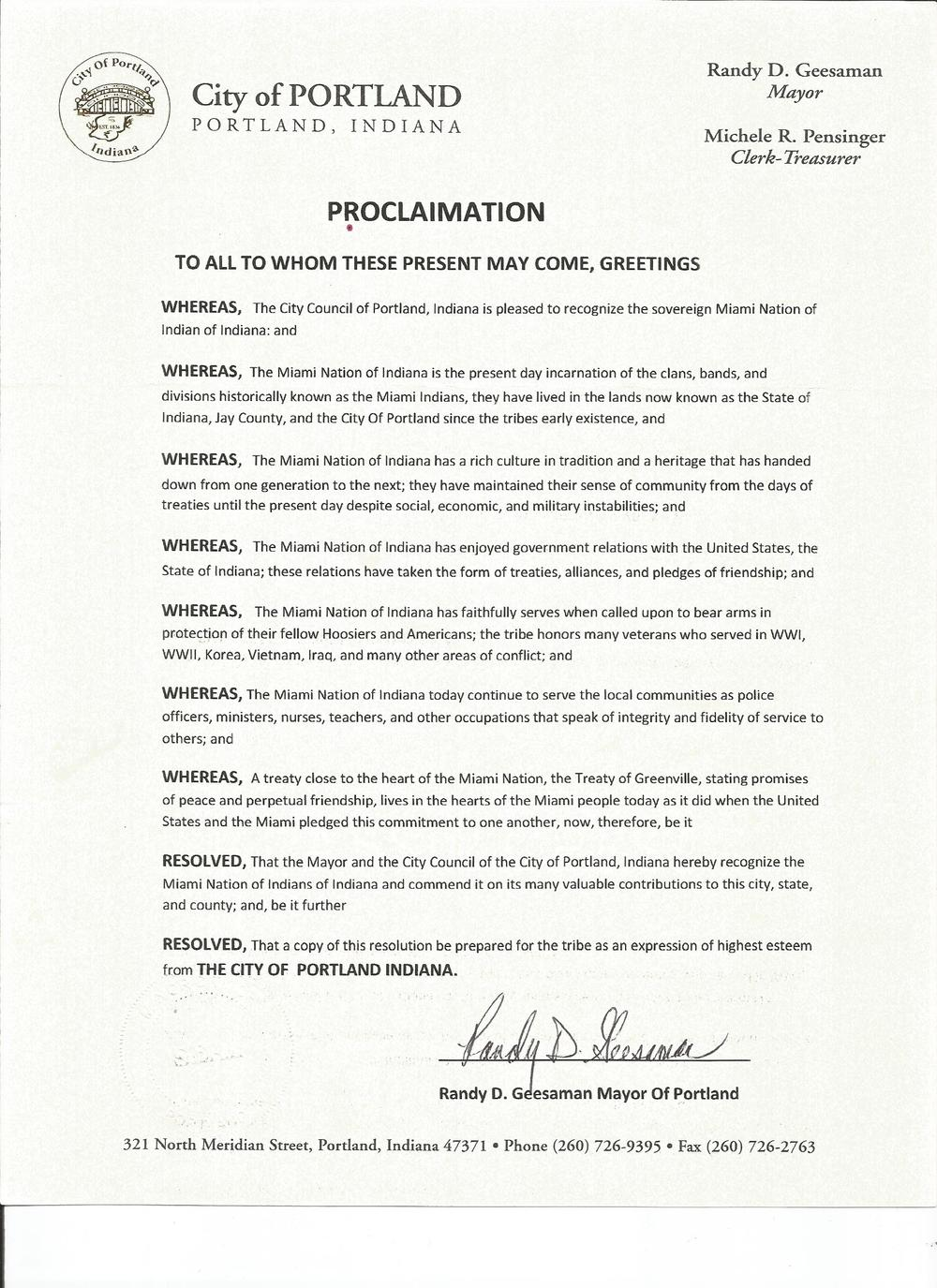 Proclamation City of Portland.jpg