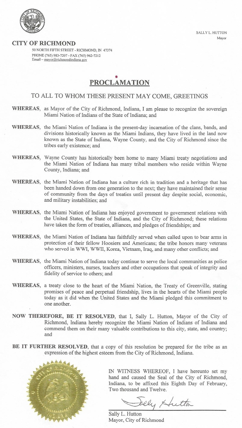Proclamation City of Richmond.jpg
