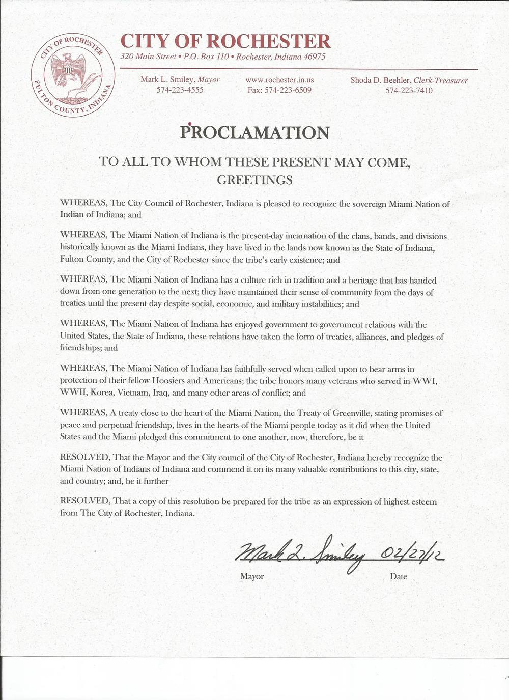Proclamation City of Rochester.jpg