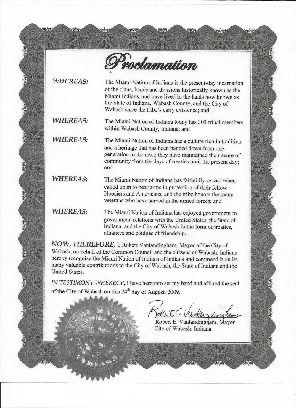 Proclamation City of Wabash.jpg
