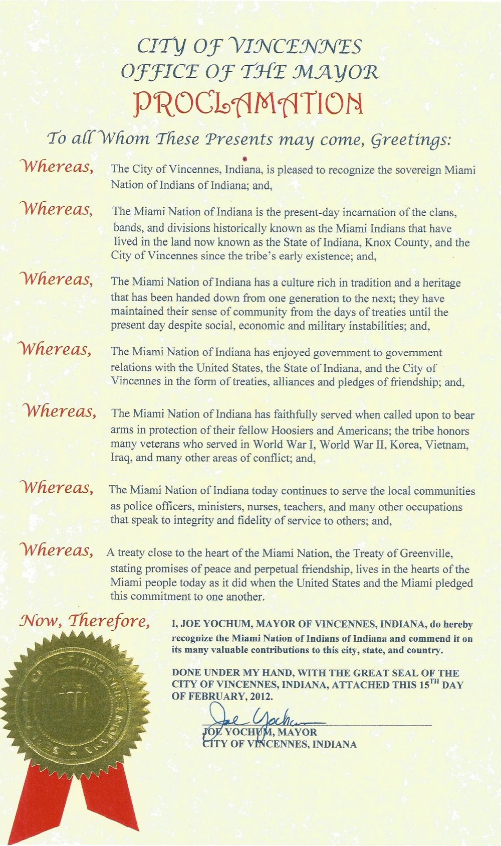 Proclamation City of Vincennes.jpg