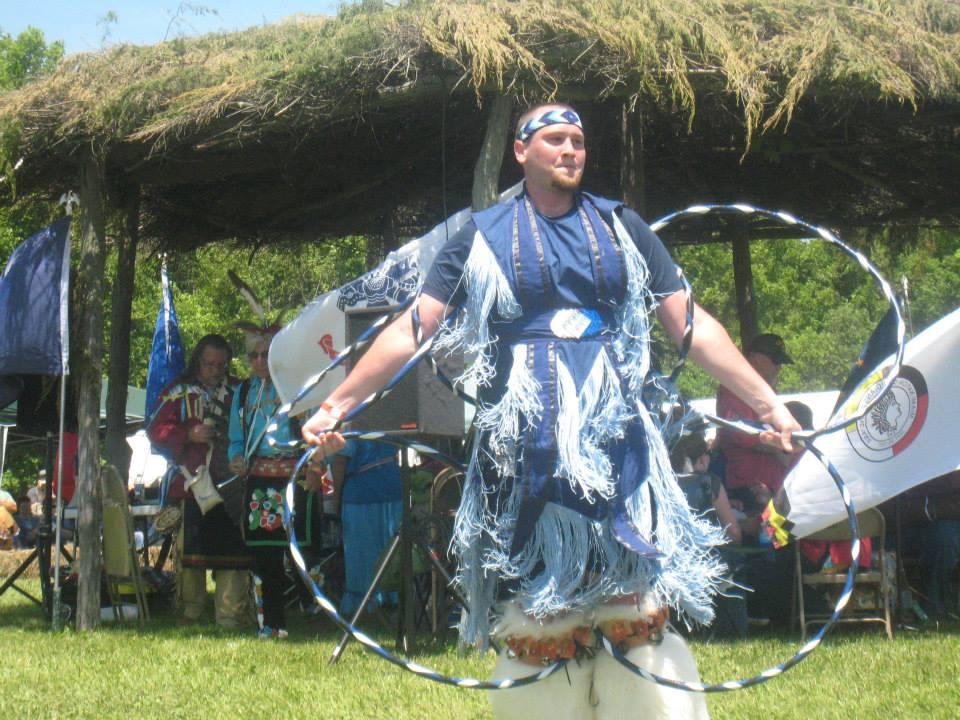 Hoop Dancing.jpg
