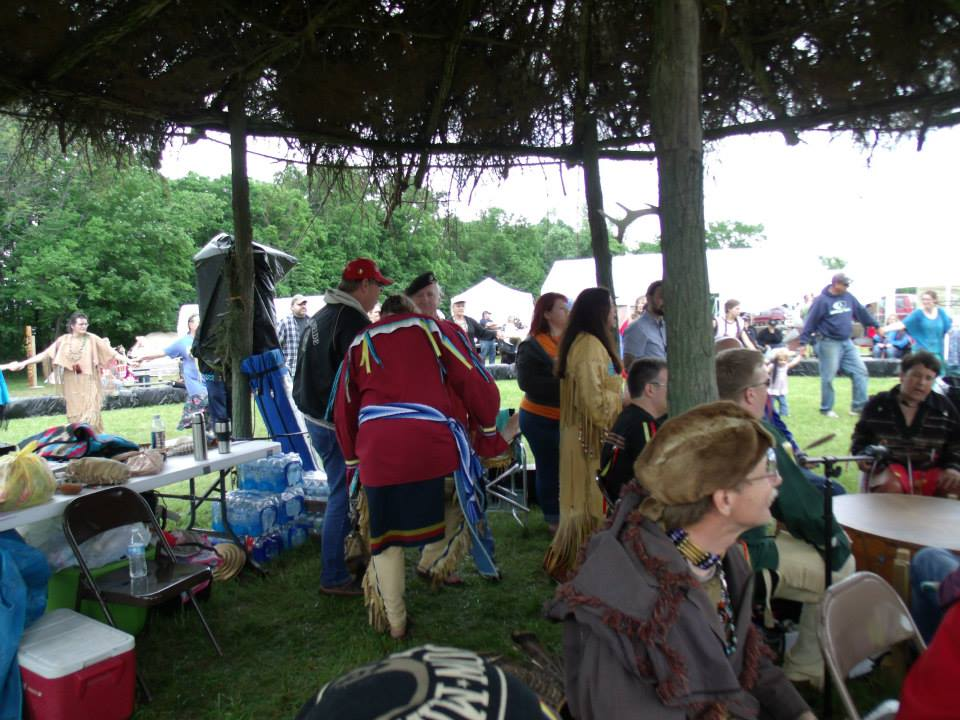 Celebrating our children 8 round dance.jpg