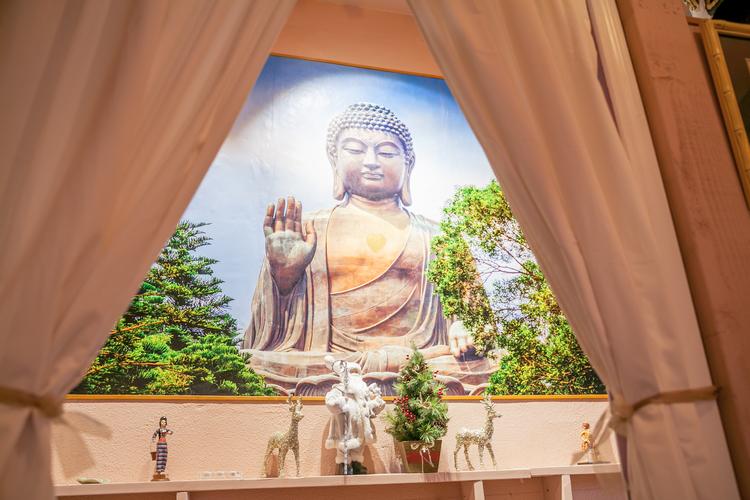 Monsiam Thai Massage Sanjose Jpg