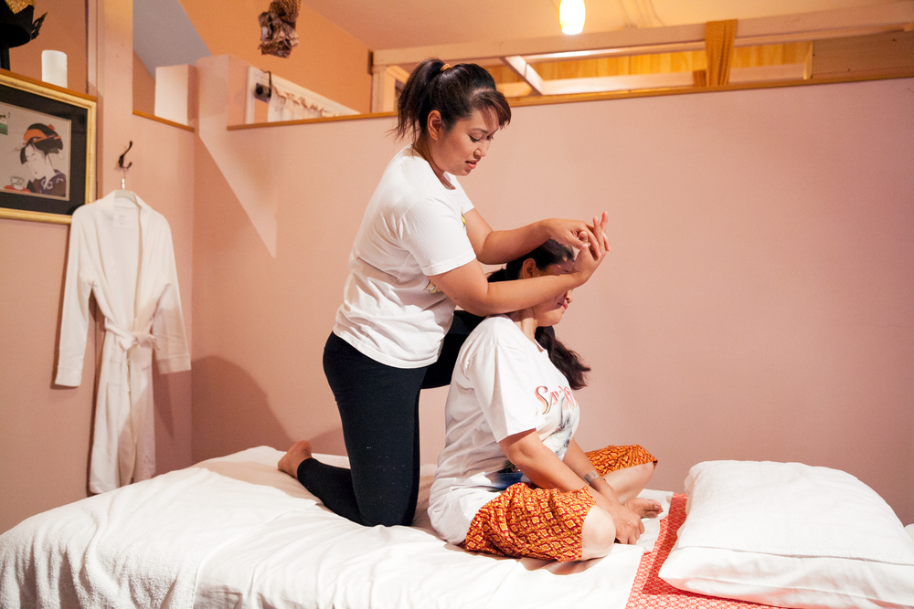 thai-massage-sanjose-bayarea.jpg