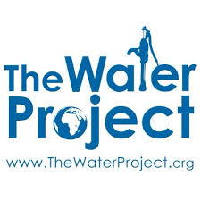 Water  - The Water Project, Inc. is a 501(c)(3) non-profit organization unlocking human potential by providing  reliable  water projects to communities in sub-Saharan Africa who suffer needlessly from a lack of access to clean water and proper sanitation.