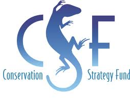 Biodiversity Maintenance  - Conservation Strategy Fund sustains natural ecosystems and human communities through strategies powered by conservation economics. Their trainings, analysis, and timely expertise make development smarter, quantify the benefits of nature, and create enduring incentives for conservation worldwide.