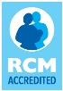RCM accredited teacher training course