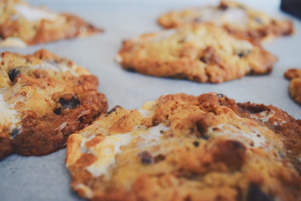 CORNFLAKE-MARSHMALLOW-CHOCOLATE-CHIP COOKIES
