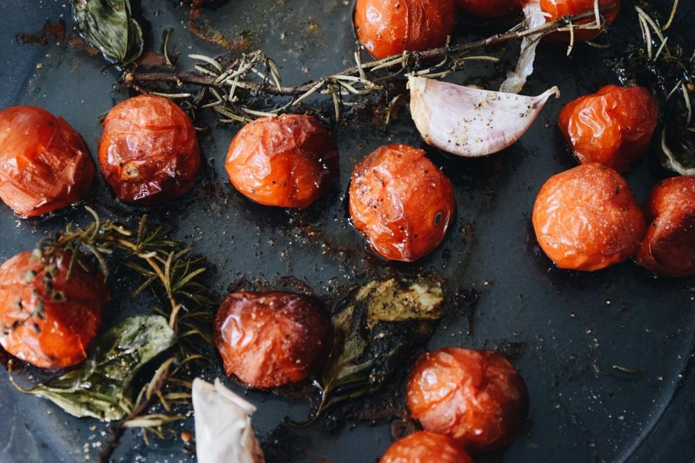 tomatoeshealthy