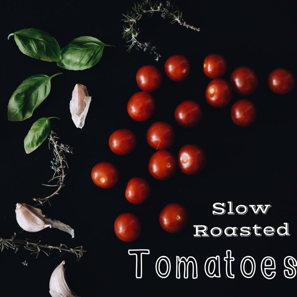 slowroastedtomatoes