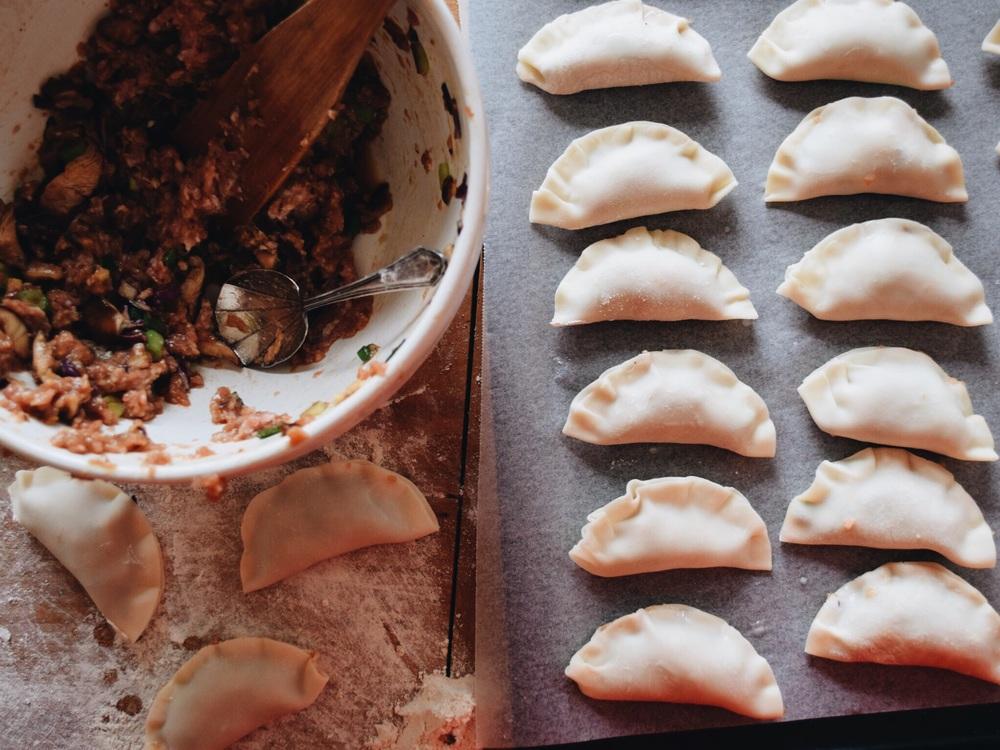 Dumplings3.jpg