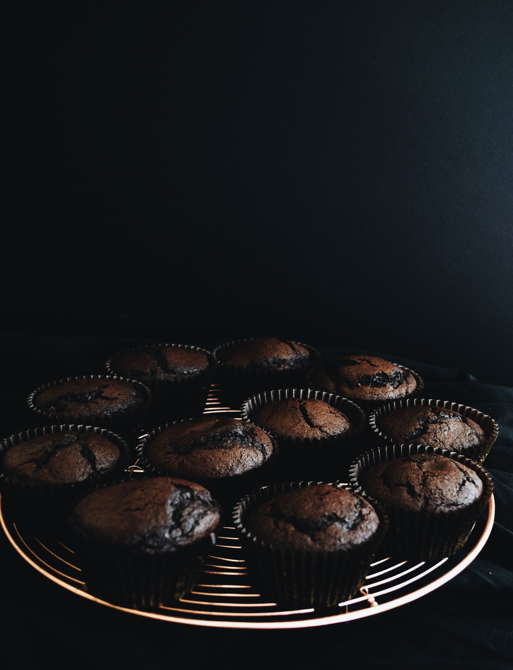 cupcakes food photography.jpg
